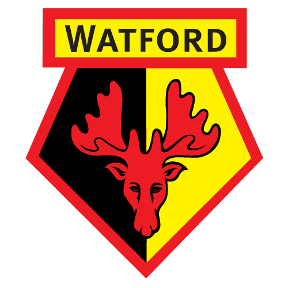 Watford Vs Tottenham Hotspur Football Match Report January 18 2020 Espn