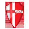 Padova Logo