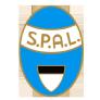 SPAL  reddit soccer streams
