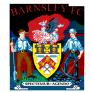 Barnsley  reddit soccer streams