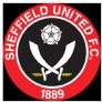 Sheffield United  reddit soccer streams