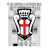Pro Vercelli Logo