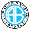 Belgrano (Córdoba) Logo