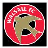 Walsall Logo