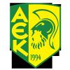 AEK Larnaca Logo