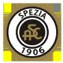 Spezia  reddit soccer streams