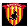 Benevento  reddit soccer streams