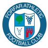 Forfar Athletic Logo