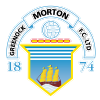 Greenock Morton Logo