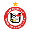 Unión San Felipe Logo