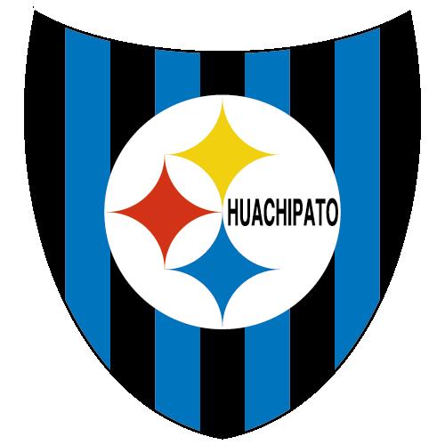 Calendario De Huachipato
