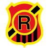 Rangers de Talca Logo