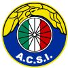 Audax Italiano Logo