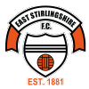 East Stirlingshire Logo