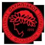 Olympiakos  reddit soccer streams
