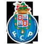 FC Porto  reddit soccer streams