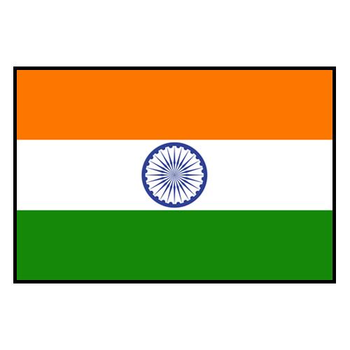 India Fixtures