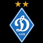 Dynamo Kiev Vs Juventus Resumen De Juego 20 Octubre 2020 Espn