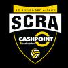 SC Rheindorf Altach Logo