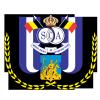 Anderlecht Logo