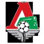 Lokomotiv Moscow  reddit soccer streams