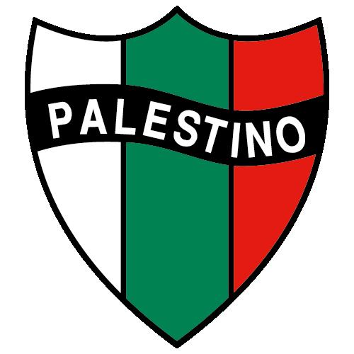 Resultados De Palestino