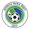 Puerto Montt Logo