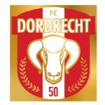 Dordrecht 90