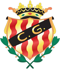 Gimnastic de Tarragona