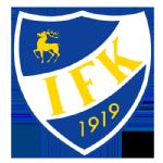 IFK Marieham
