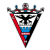 Mirandes Logo