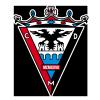 Mirandés Logo