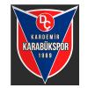 Karabükspor Logo
