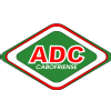 Cabofriense Logo