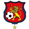 Caracas F.C. Logo