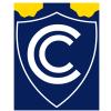 Club Sportivo Cienciano Logo