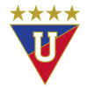 LDU Quito Logo