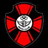 Moto Club Logo