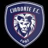 Cianorte Logo