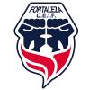 Fortaleza FC Logo