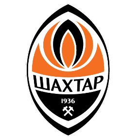 Borussia Monchengladbach Vs Shakhtar Donetsk Football Match Report November 25 2020 Espn