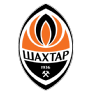 Shakhtar Donetsk  reddit soccer streams