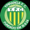Ypiranga Logo