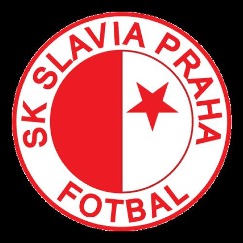 Calendario 2019 Ucl.Calendario De Slavia Prague Espn