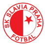 Slavia Prague  reddit soccer streams