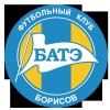 BATE Borisov Logo