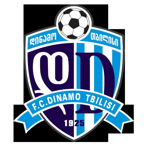 Dinamo Tbilisi
