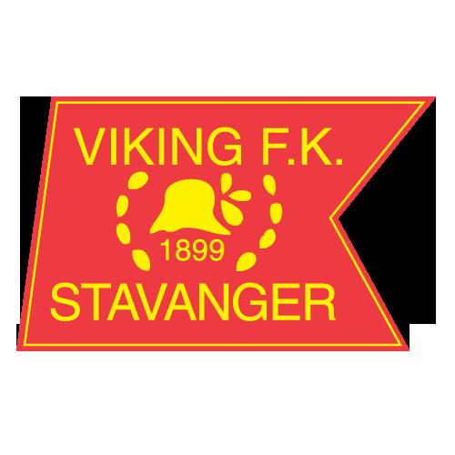 Viking FK Fixtures  f8b4b8675