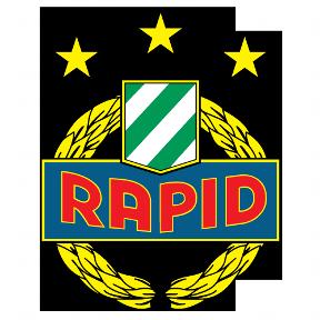 Sk Sturm Graz Vs Rapid Vienna Football Match Summary September 19 2020 Espn