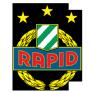 Rapid Vienna  reddit soccer streams
